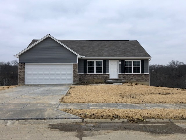 Photo 1 for 10403 Canberra Dr, 213 Independence, KY 41051