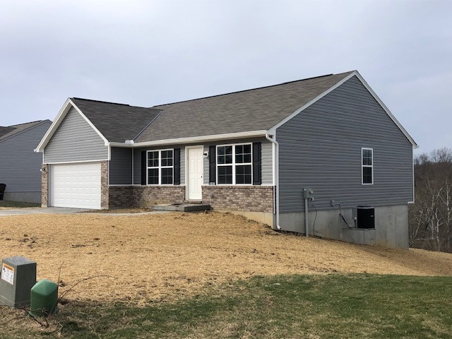 Photo 2 for 10403 Canberra Dr, 213 Independence, KY 41051