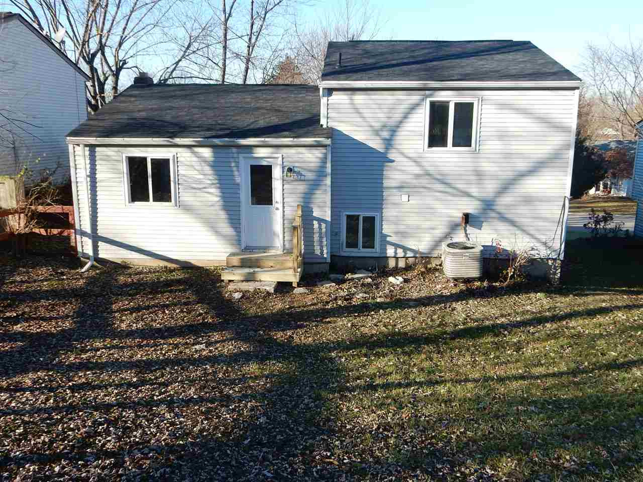 Photo 2 for 1106 Birch Tree Ln Independence, KY 41051