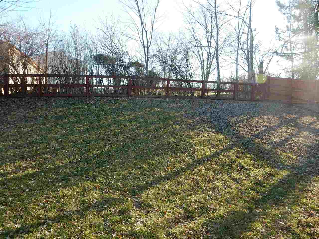 Photo 3 for 1106 Birch Tree Ln Independence, KY 41051