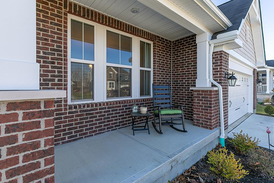 Photo 3 for 1567 Twinridge Way Independence, KY 41051