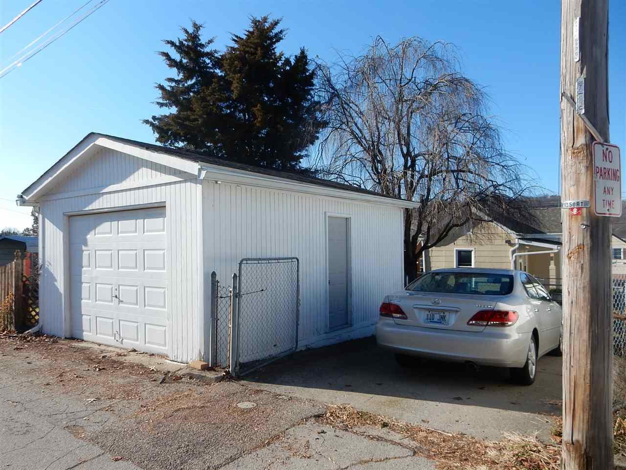 Photo 2 for 607 Oak Ludlow, KY 41016