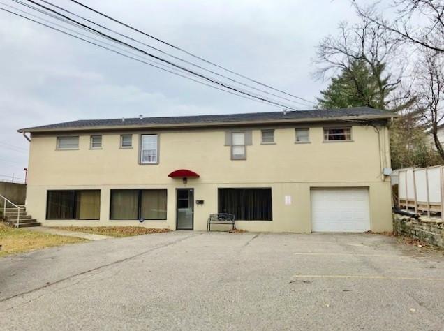 Photo 2 for 9 Linwood Ave, B Erlanger, KY 41018