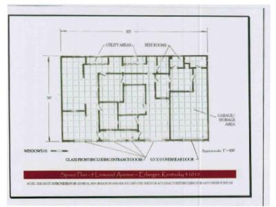 Photo 3 for 9 Linwood Ave, B Erlanger, KY 41018