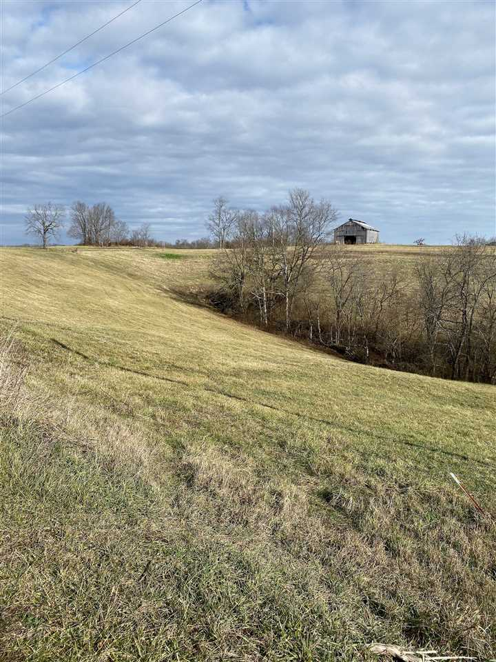 Photo 1 for 3.839 Acres Baton Rouge Rd Williamstown, KY 41097