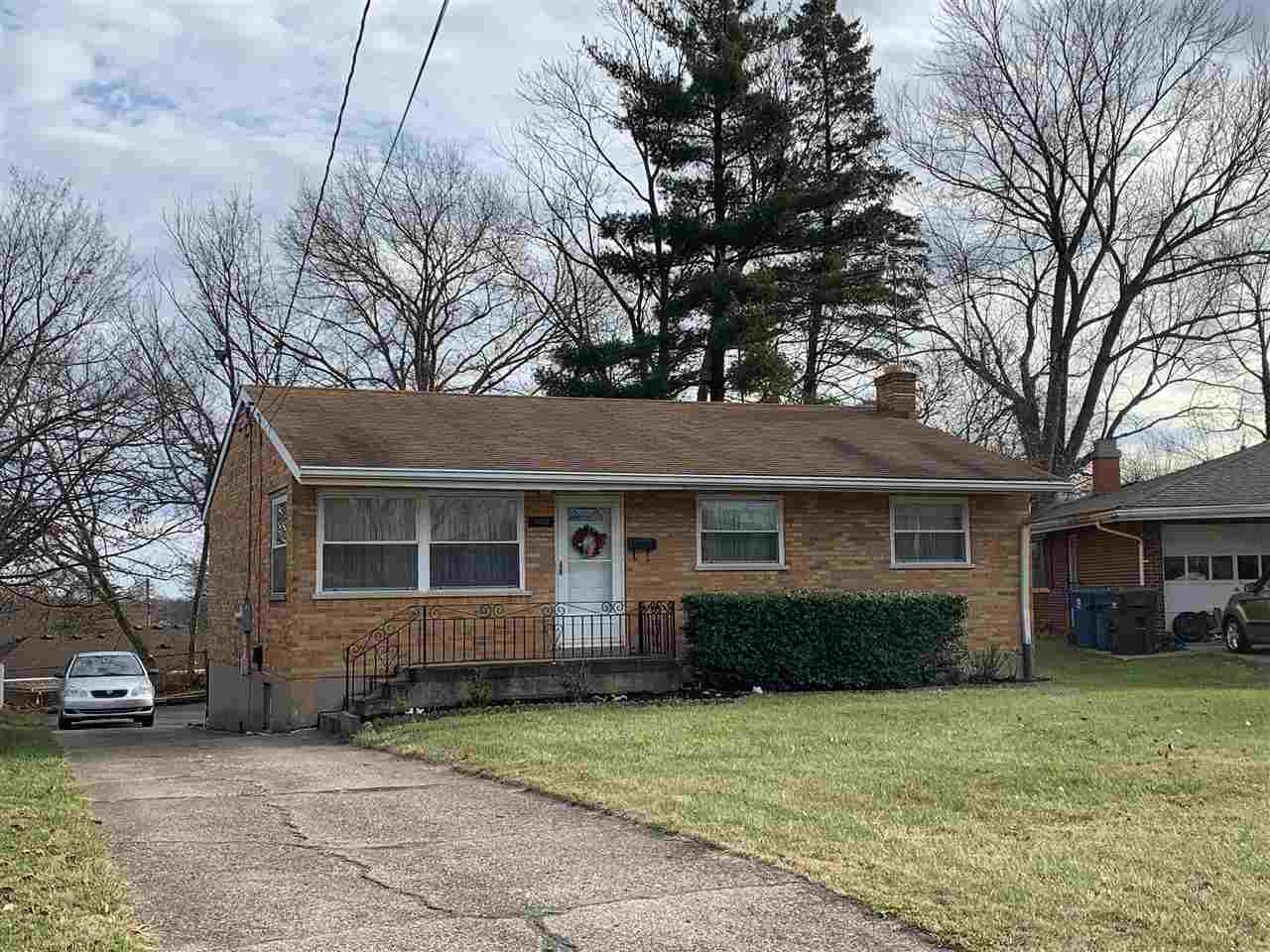 Photo 2 for 3407 Phelps Ct Erlanger, KY 41018