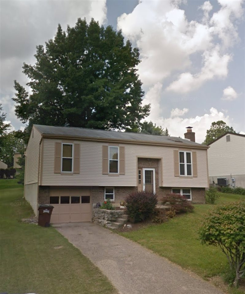 Photo 3 for 469 Glenview Ct Edgewood, KY 41017