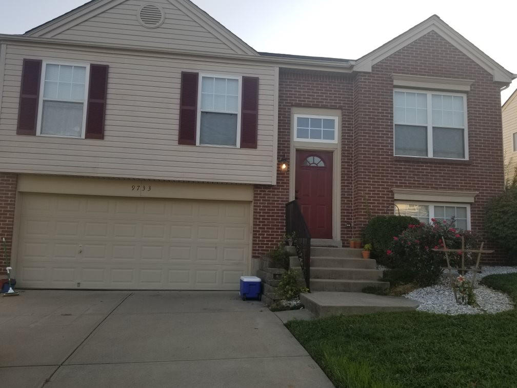 Photo 1 for 9733 Cloveridge Dr Independence, KY 41051