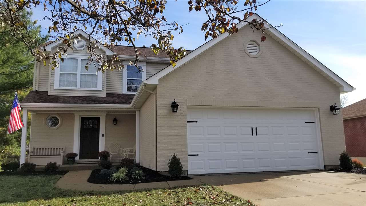 Photo 2 for 10080 Golden Pond Dr Union, KY 41091