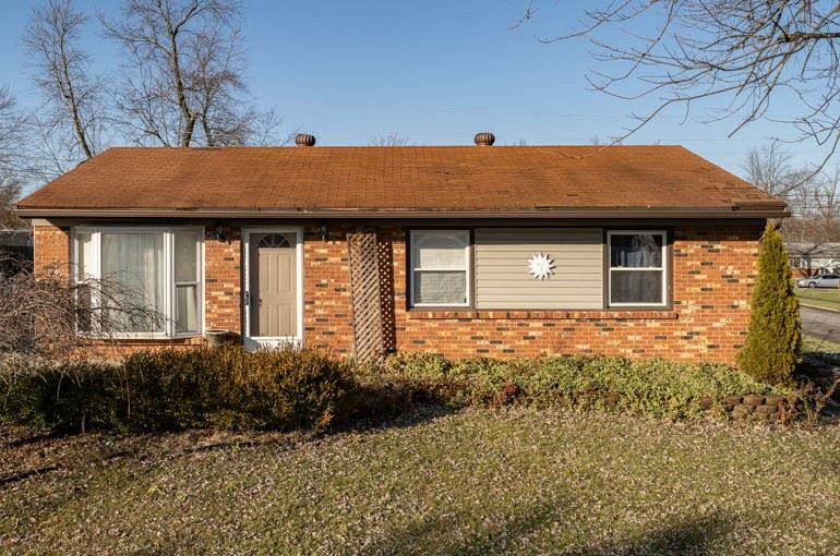 Photo 1 for 3802 Feather Ln Elsmere, KY 41018
