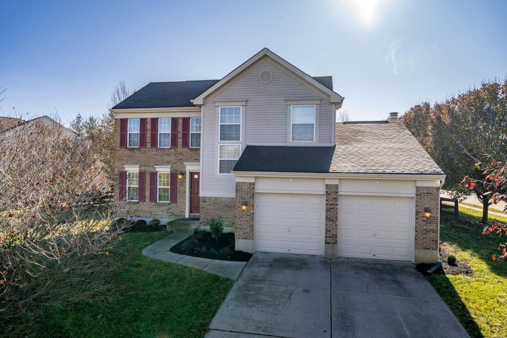 Photo 1 for 7494 Crestwood Ct Florence, KY 41042