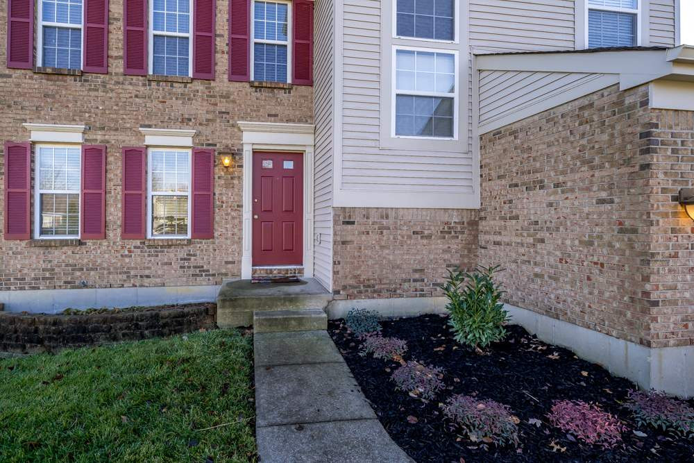 Photo 2 for 7494 Crestwood Ct Florence, KY 41042