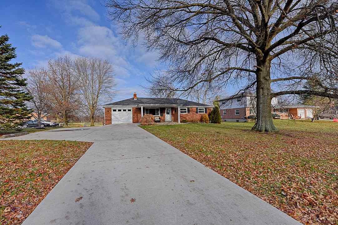 Photo 2 for 5607 E Alexandria Pike Cold Spring, KY 41076