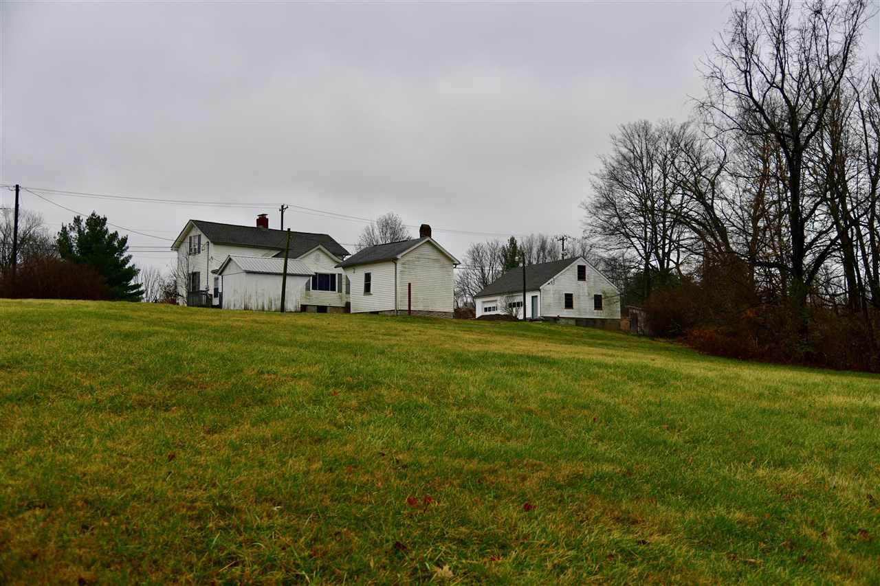 Photo 2 for 1408 Mount Zion Rd Union, KY 41091