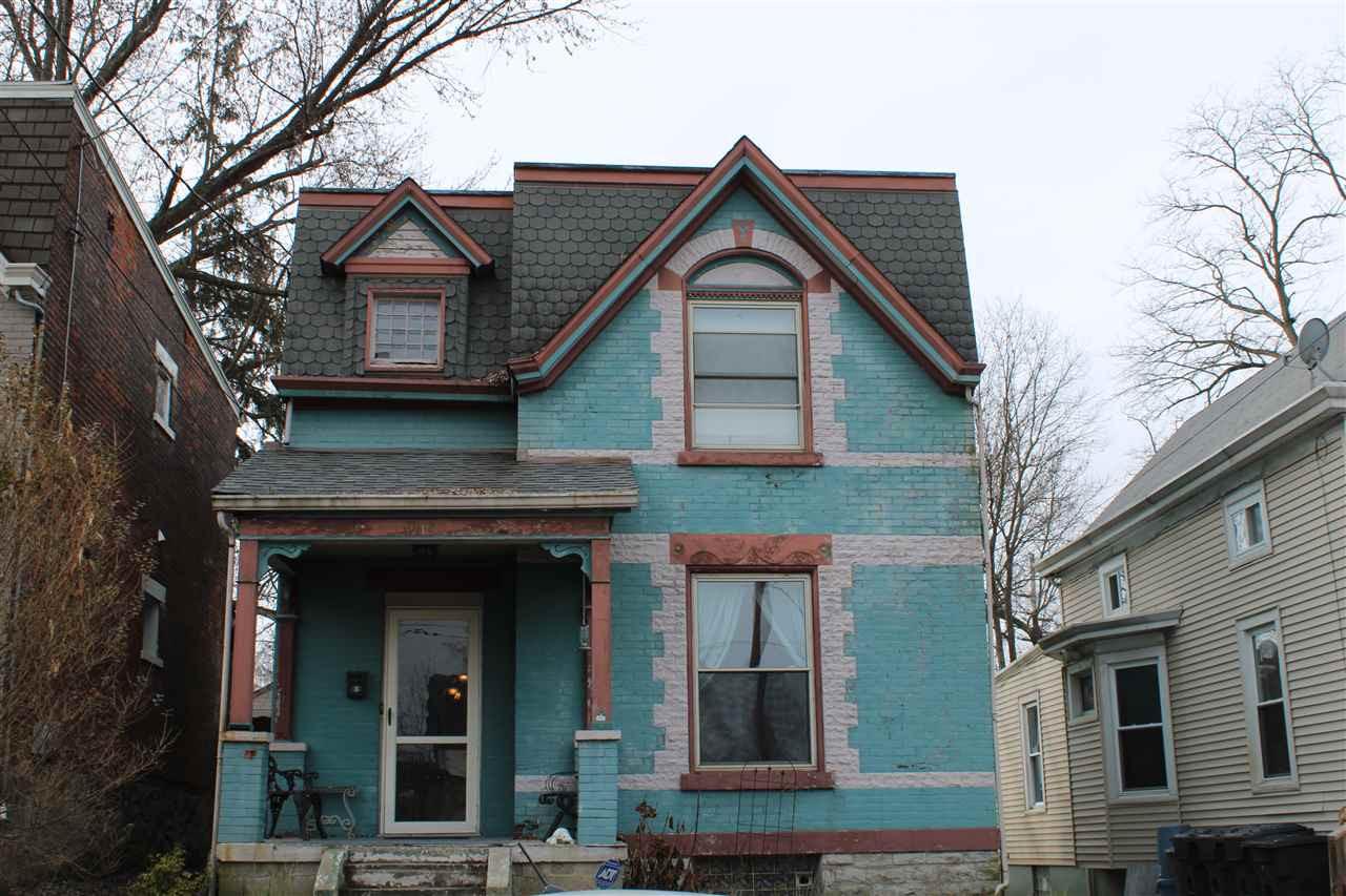 Photo 1 for 914 Thornton St Dayton, KY 41074