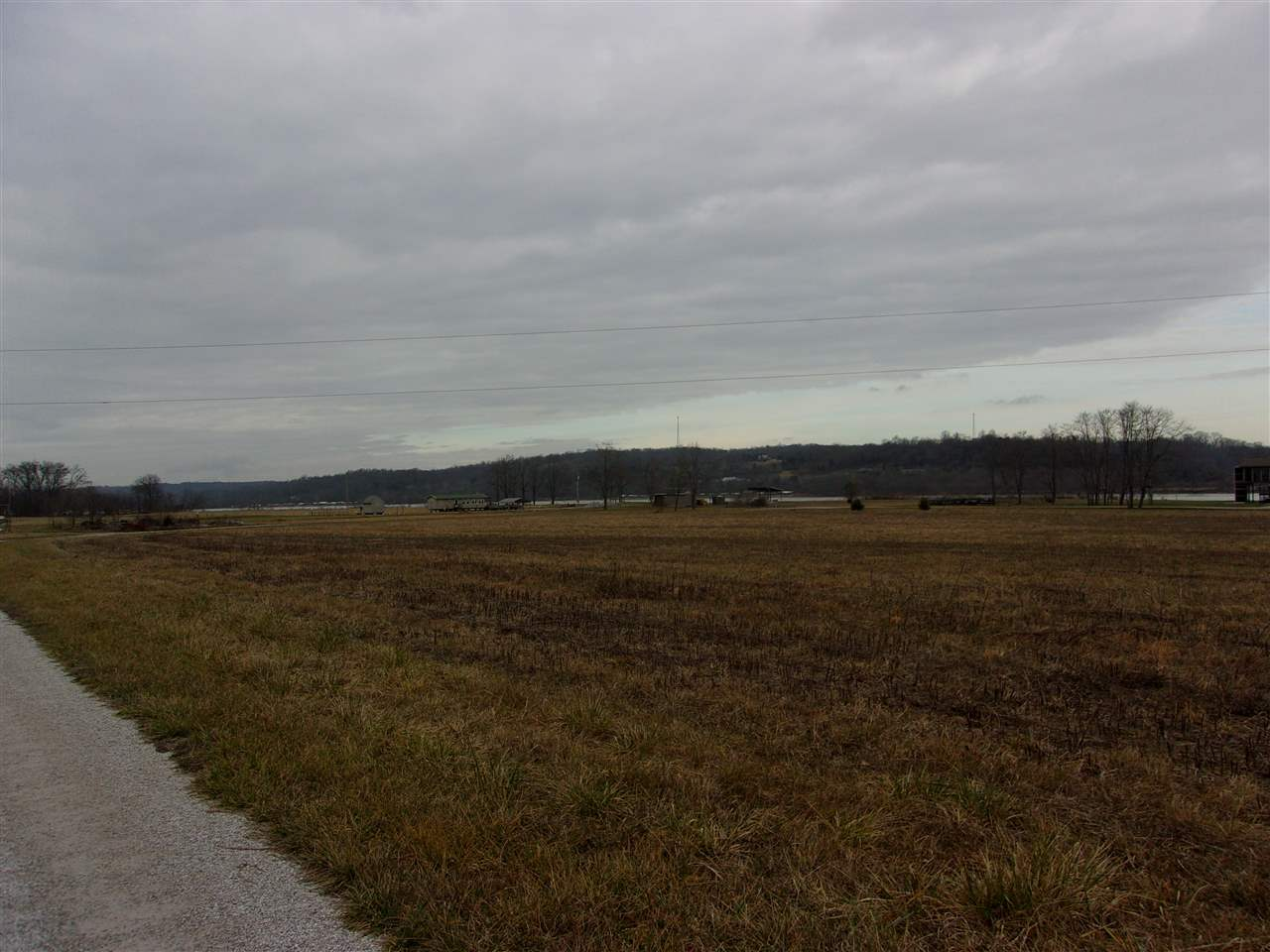Photo 1 for Mary Ingles Highway Foster, KY 41043