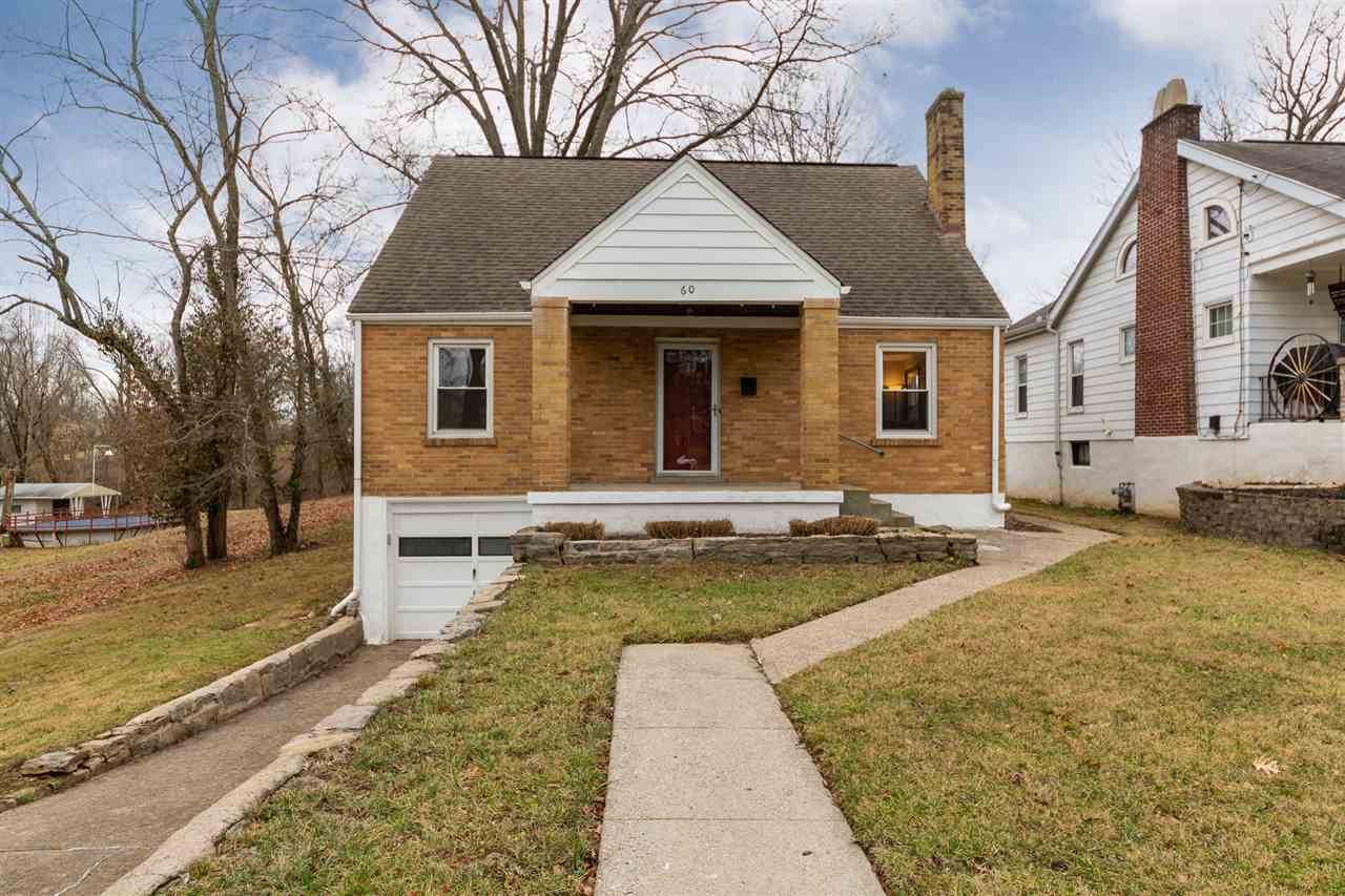 Photo 1 for 60 Eastern Ave Elsmere, KY 41018