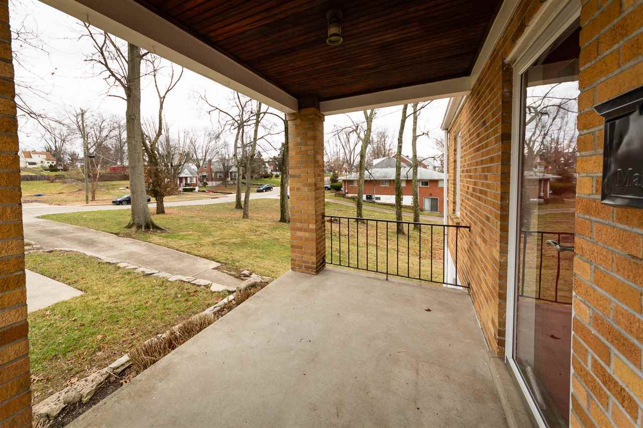 Photo 2 for 60 Eastern Ave Elsmere, KY 41018