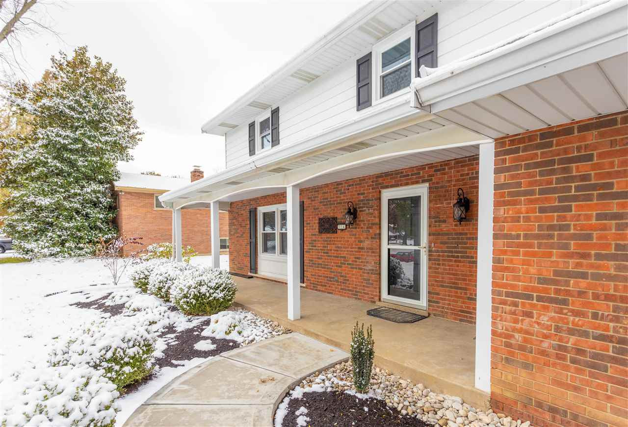 Photo 1 for 114 Vernon Drive Crestview Hills, KY 41017