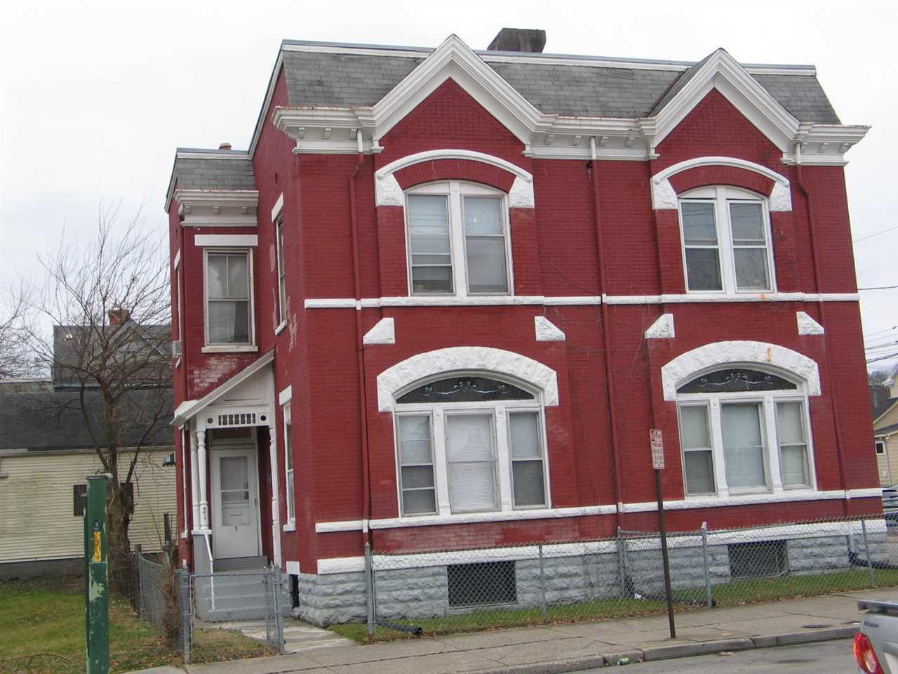 Photo 2 for E 20th Covington, KY 41014