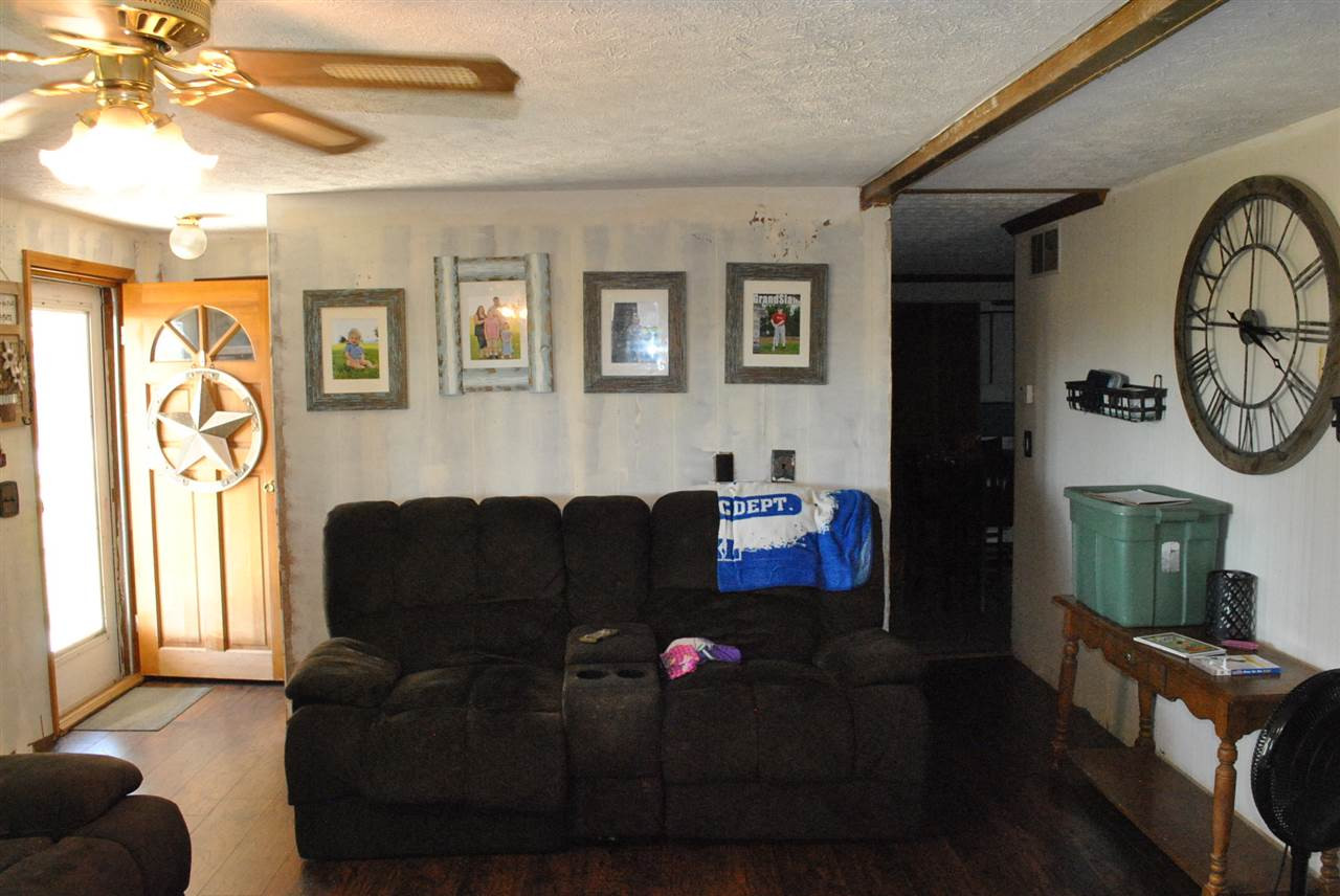 Photo 2 for 4940 Perkins Ridge Rd Brooksville, KY 41004