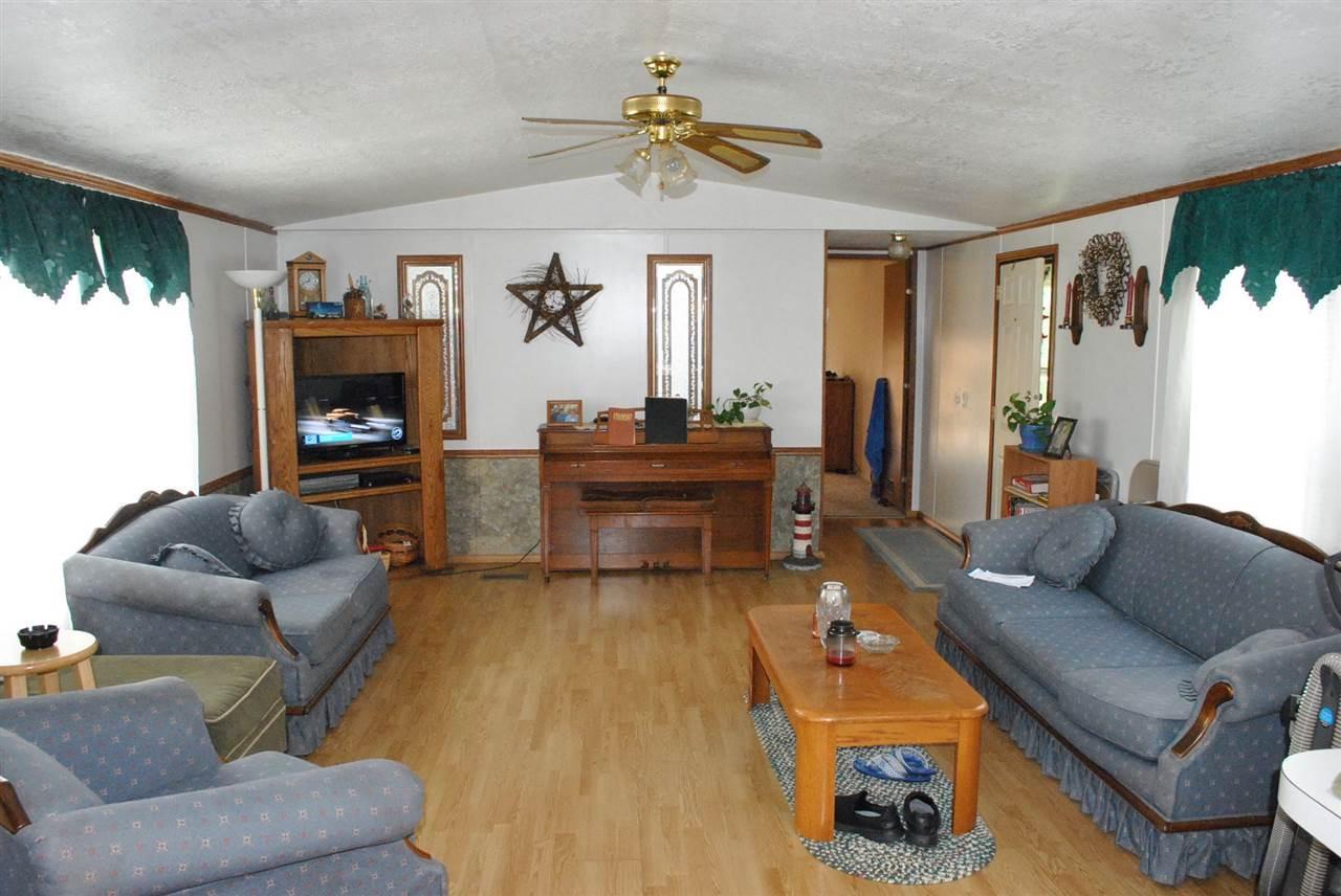 Photo 2 for 4910 Perkins Ridge Rd Brooksville, KY 41004
