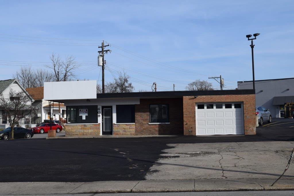 Photo 1 for 609 Union Street Covington, KY 41015