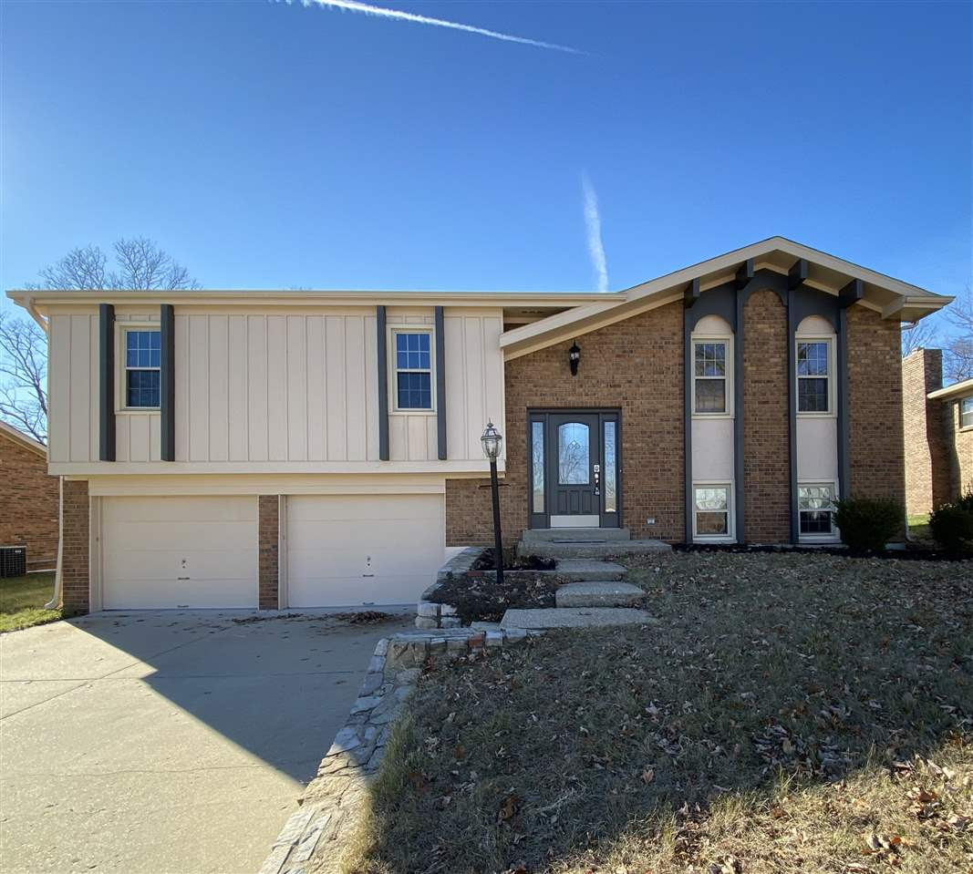 Photo 1 for 1003 Wedgewood Dr Independence, KY 41051