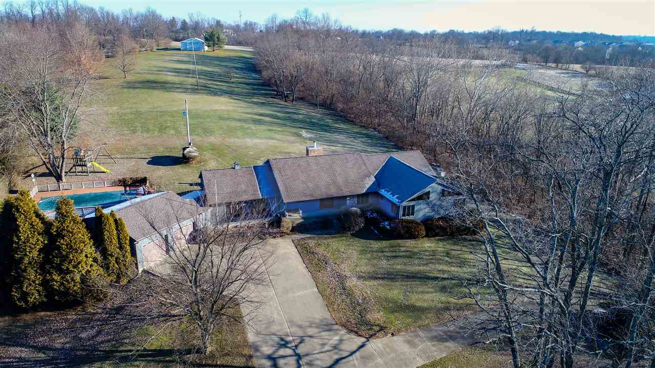 Photo 1 for 5563 Cody Rd Independence, KY 41051