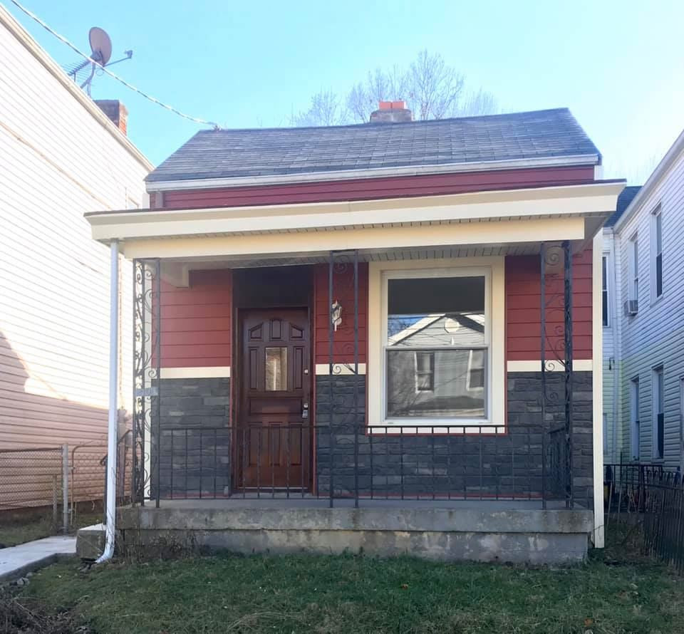 Photo 1 for 516 4th Ave Dayton, KY 41074