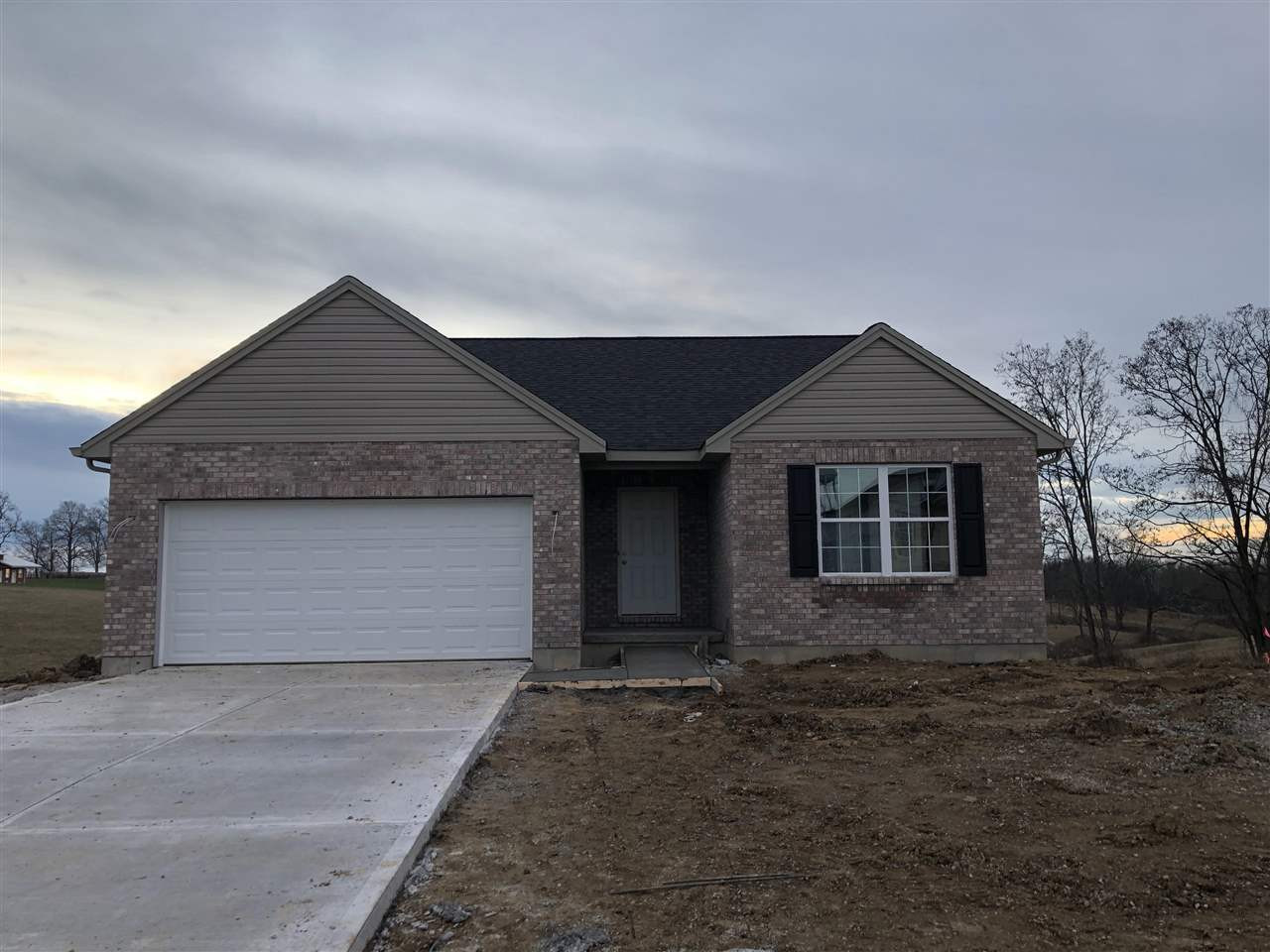 Photo 1 for 1180 Gemstone Pointe Dr Union, KY 41091