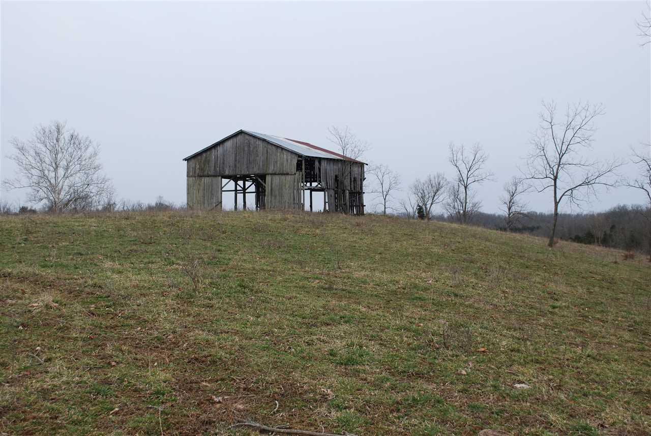 Photo 2 for 117 acres Sullivan Rdg Vanceburg, KY 41179