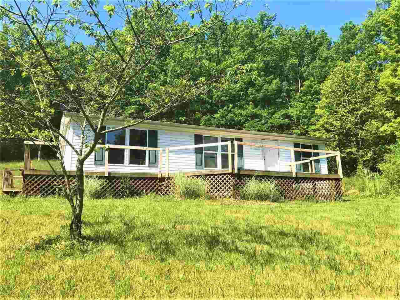 Photo 1 for 10370 Locust Pike Ryland Heights, KY 41015