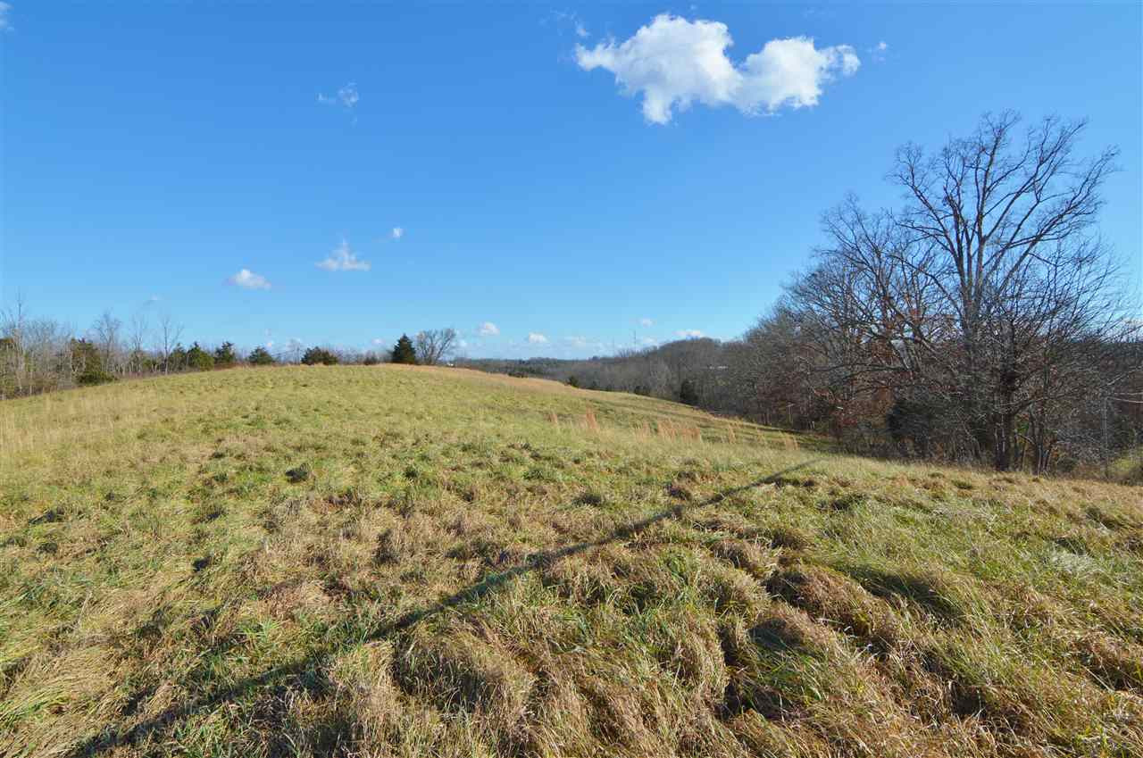 Photo 1 for 9+/- Acres KY Hwy 27 #Lot # Falmouth, KY 41040