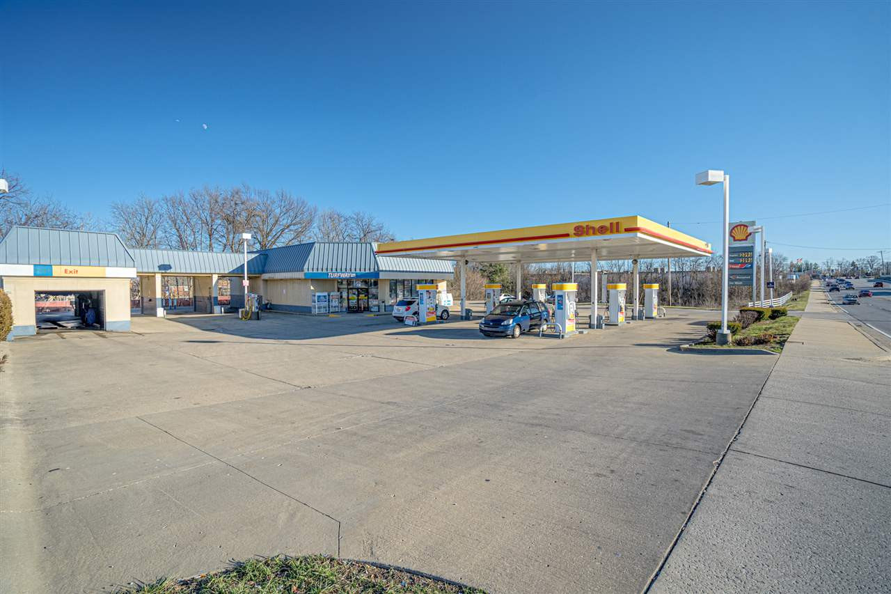 Photo 1 for 7124 Turfway Rd Florence, KY 41042