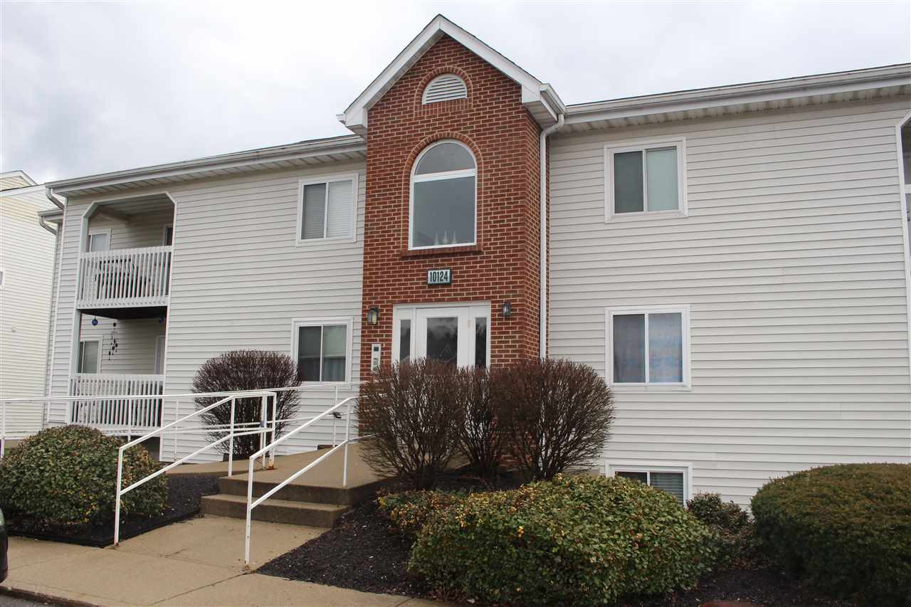 Photo 1 for 10124 Carnation Ct, 11 Florence, KY 41042