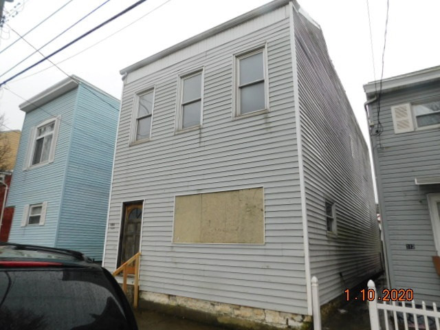 Photo 1 for 310 11th St Newport, KY 41071