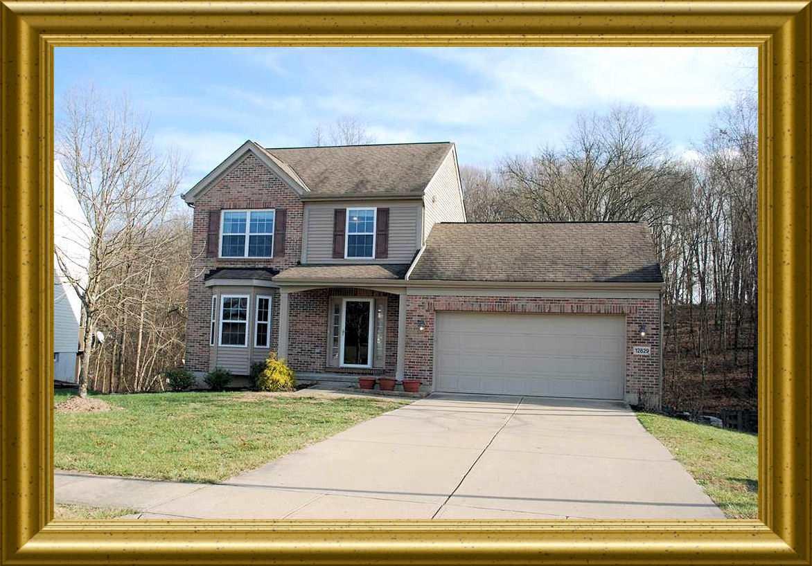 Photo 1 for 12829 Sycamore Creek Alexandria, KY 41001