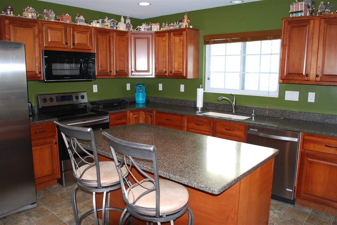 Photo 2 for 12829 Sycamore Creek Alexandria, KY 41001