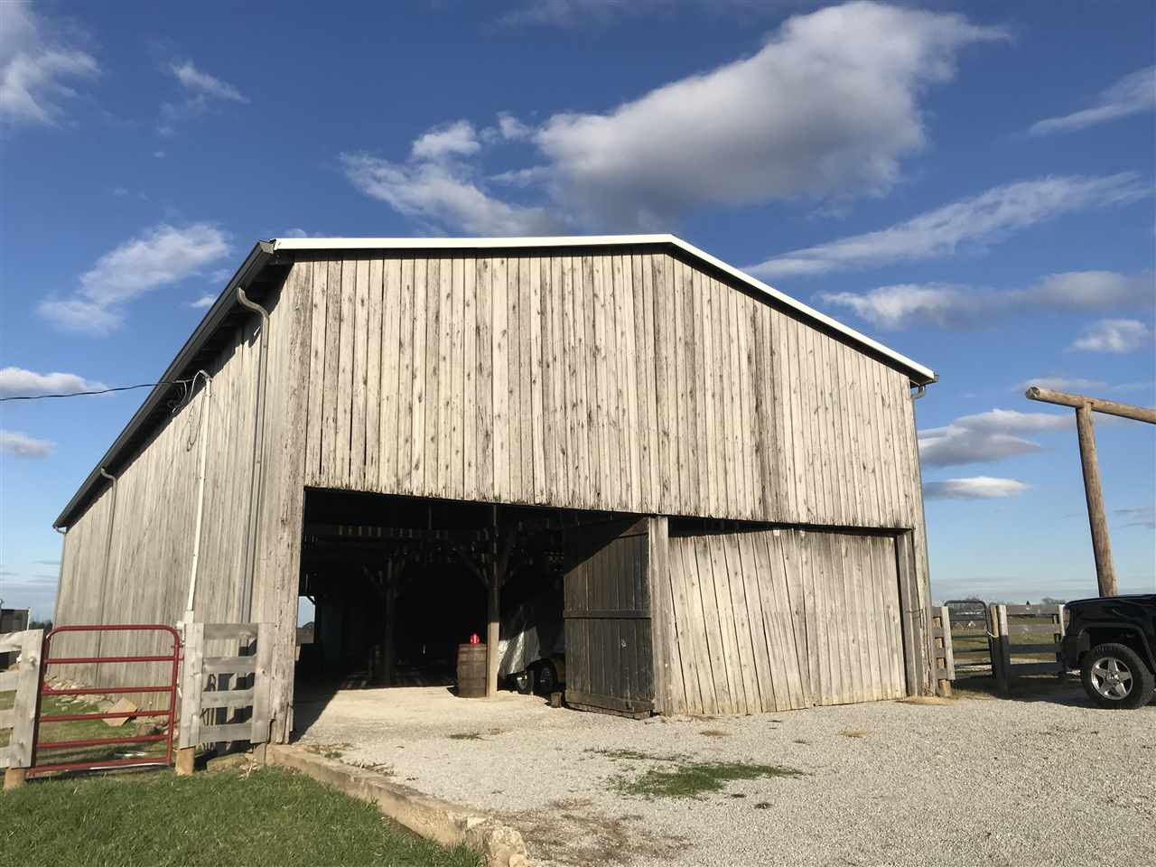 Photo 2 for Osborne Dry Ridge, KY 41035