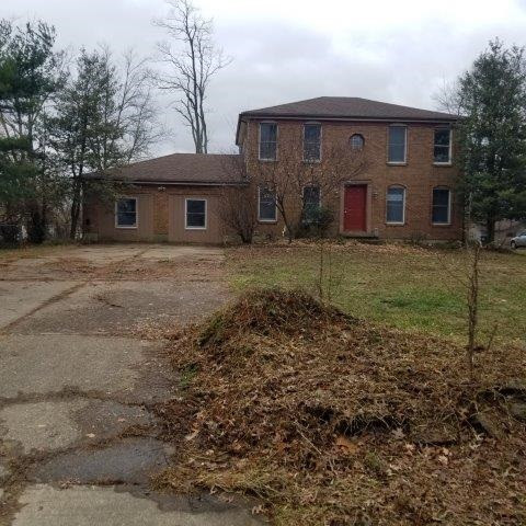 Photo 1 for 3920 Narrows Rd Erlanger, KY 41018