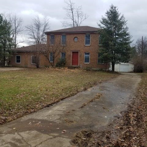 Photo 2 for 3920 Narrows Rd Erlanger, KY 41018