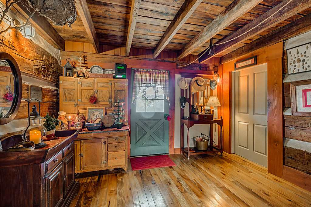 Photo 2 for 1475 Hwy 467 Sparta, KY 41086