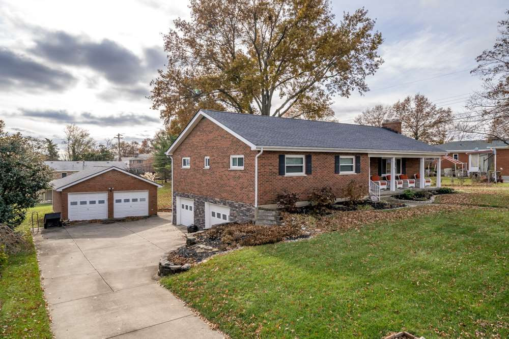 Photo 1 for 538 Kinsella Dr Edgewood, KY 41017