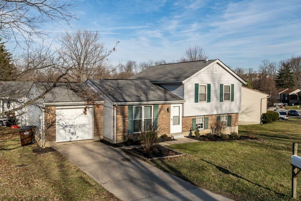 Photo 1 for 4217 Briarwood Independence, KY 41051