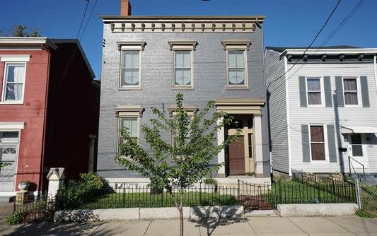Photo 1 for 931 York St Newport, KY 41071