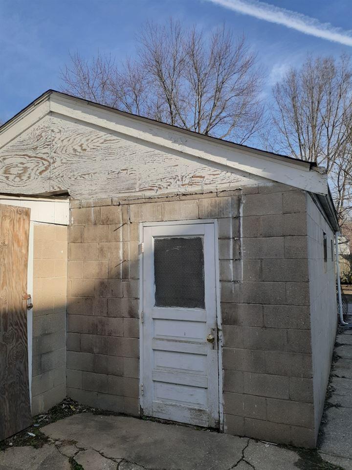Photo 2 for 1550 Nancy St Covington, KY 41011