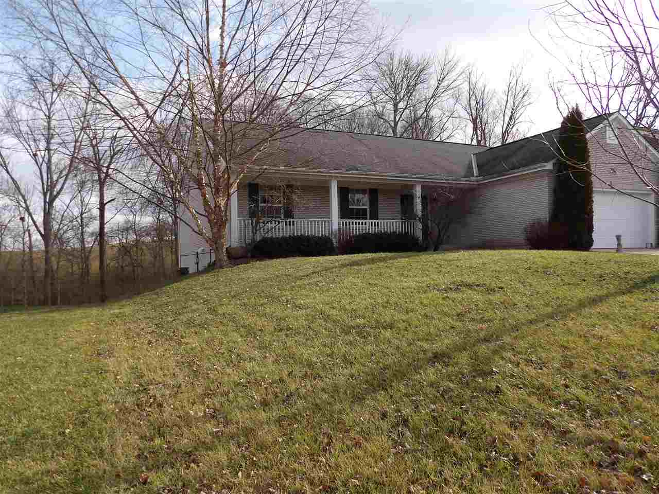Photo 1 for 1190 Gatewood Ln Independence, KY 41051