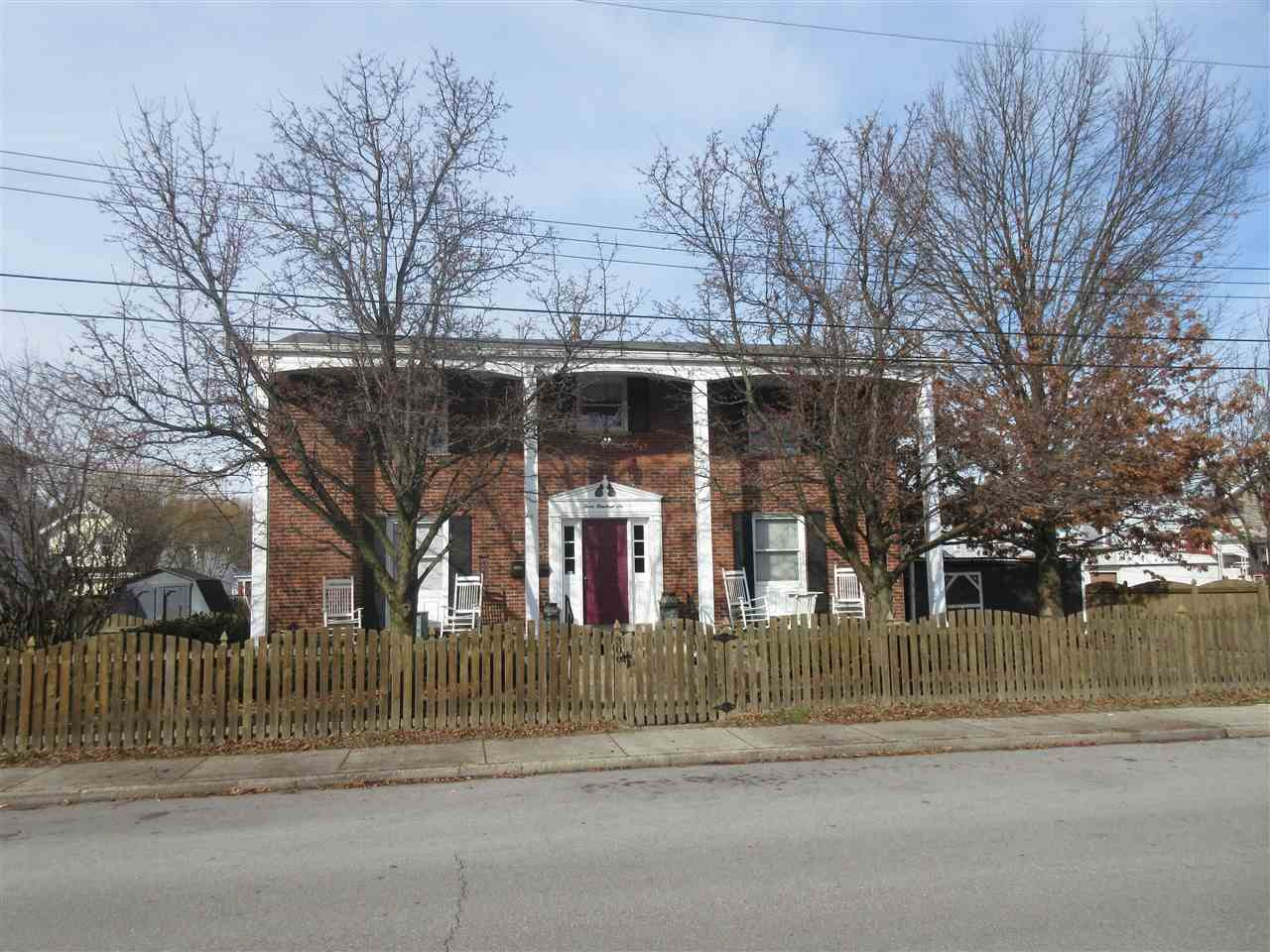 Photo 1 for 306 W 35th Covington, KY 41015