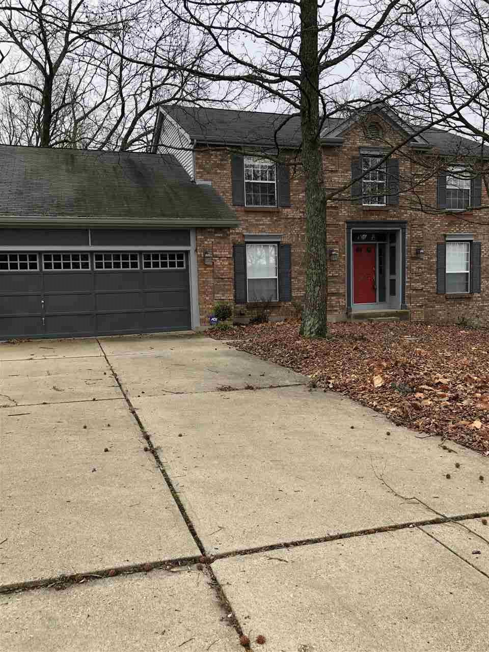 Photo 1 for 6789 Thicket Hill Ct Florence, KY 41042